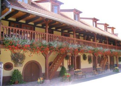 7 balcon